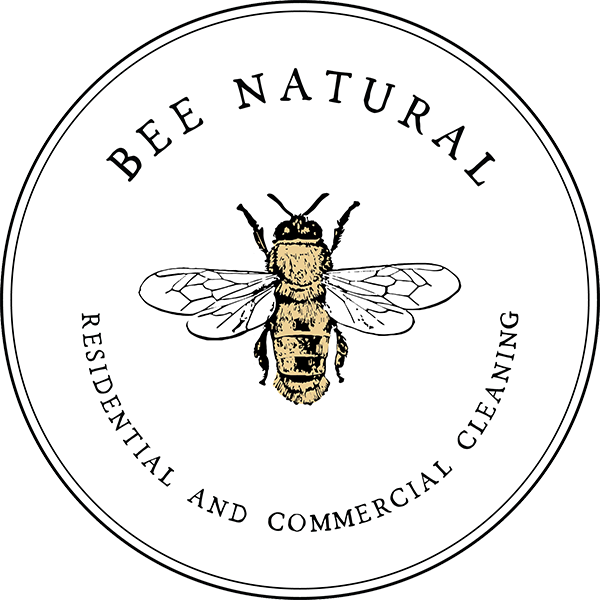Bee Natural Residential and Commercial Cleaning